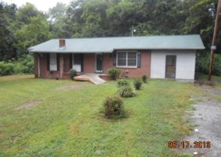Foreclosure  id: 2813140