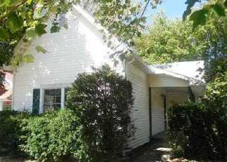 Foreclosure  id: 2822928