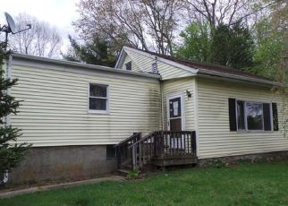 Foreclosure  id: 2826686