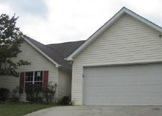 Foreclosure  id: 2828845