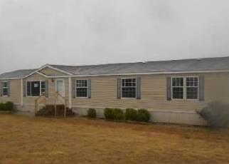 Foreclosure  id: 2829015