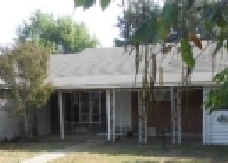 Foreclosure  id: 2829057