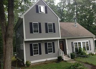 Foreclosure  id: 2842011