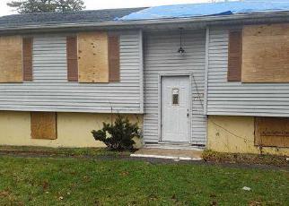 Foreclosure  id: 2844831