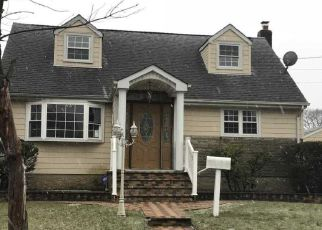 Foreclosure  id: 2857312