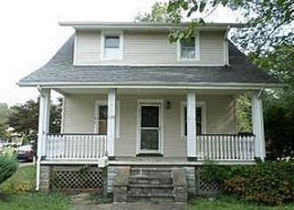 Foreclosure  id: 2865188
