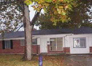 Foreclosure  id: 2883931