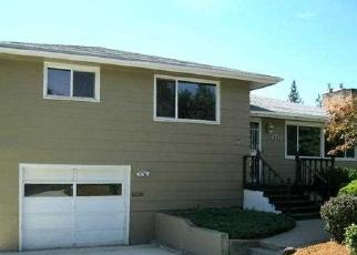 Foreclosure  id: 2885528