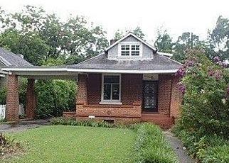 Foreclosure  id: 2892687