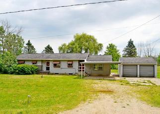 Foreclosure  id: 2894961