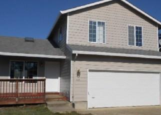 Foreclosure  id: 2897727