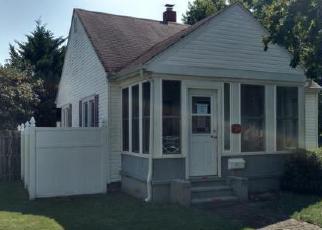 Foreclosure  id: 2905676