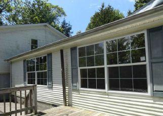 Foreclosure  id: 2907670