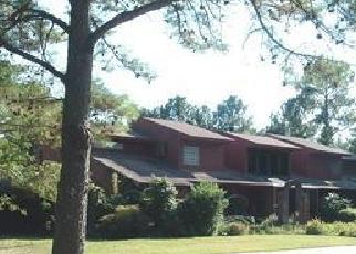 Foreclosure  id: 2911047