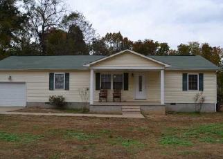 Foreclosure  id: 2912269