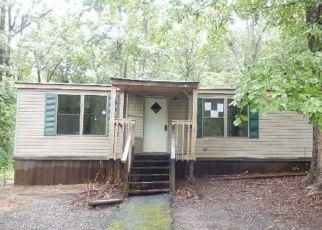 Foreclosure  id: 2917618