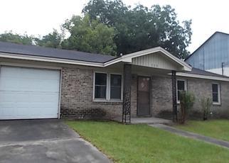 Foreclosure  id: 2918826