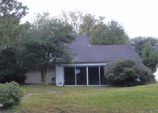 Foreclosure  id: 2942490