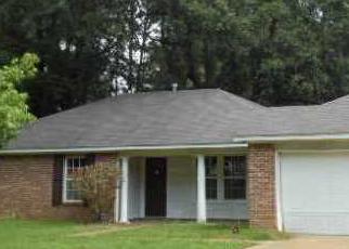 Foreclosure  id: 2946037
