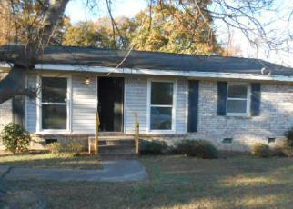 Foreclosure  id: 2947552