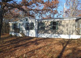 Foreclosure  id: 2952662