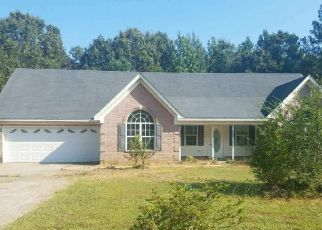 Foreclosure  id: 2966231