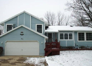 Foreclosure  id: 2966943