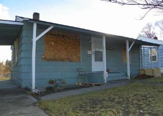Foreclosure  id: 2969988
