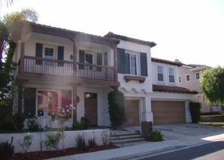 Foreclosure  id: 2973438