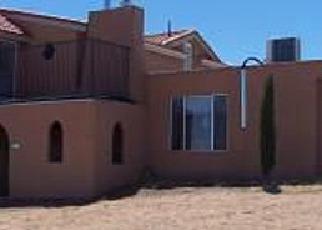 Foreclosure  id: 2984933