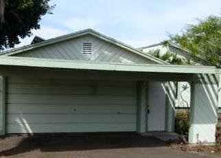 Foreclosure  id: 2988350