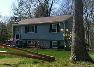 Foreclosure  id: 2994137
