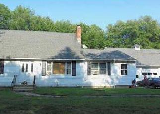 Foreclosure  id: 2994522