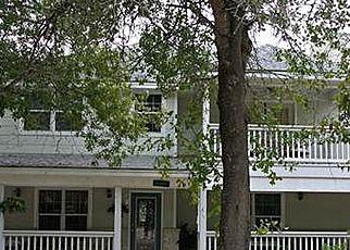 Foreclosure  id: 2995721