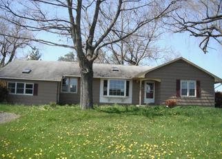 Foreclosure  id: 2998941