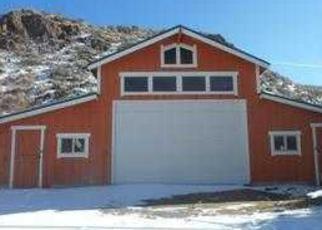 Foreclosure  id: 2999641