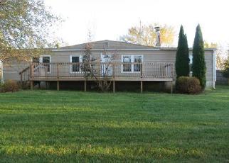 Foreclosure  id: 3006659