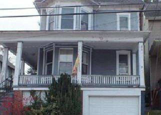 Foreclosure  id: 3016386