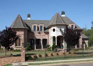 Foreclosure  id: 3027713