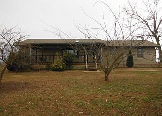 Foreclosure  id: 3036260