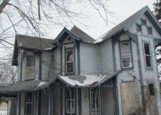Foreclosure  id: 3039577
