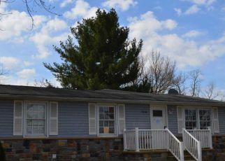 Foreclosure  id: 3051603