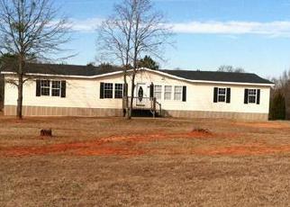 Foreclosure  id: 3055519
