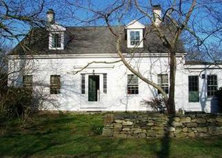 Foreclosure  id: 3064761