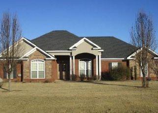 Foreclosure  id: 3069561