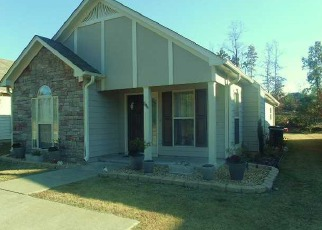 Foreclosure  id: 3070222