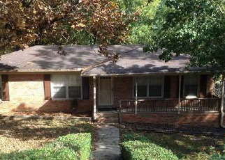 Foreclosure  id: 3071352