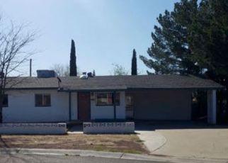 Foreclosure  id: 3090135