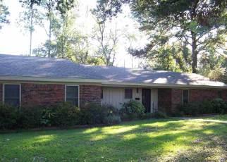 Foreclosure  id: 3093343