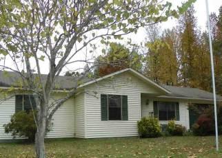 Foreclosure  id: 3093505